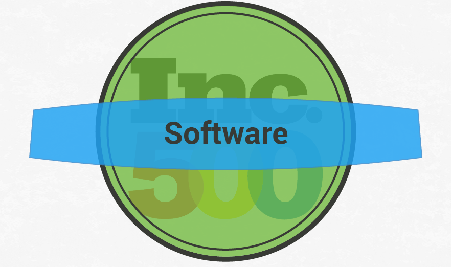 inc-500-software-bootstrapped-or-funded