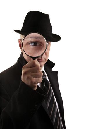 Detective-sm