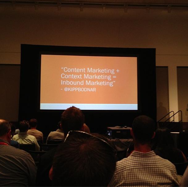 Context_Marketing_by_Kipp_Bodnar
