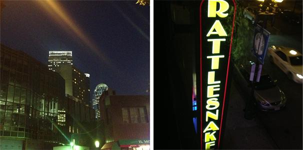 Boston_Night_Out_-_Inbound