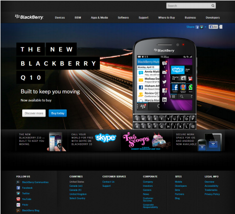 blackberry_landing_page