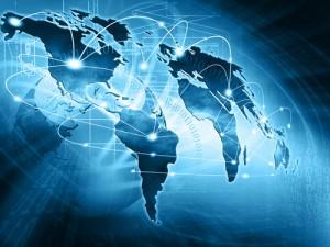 Building-a-Global-Website-Strategically-300x225