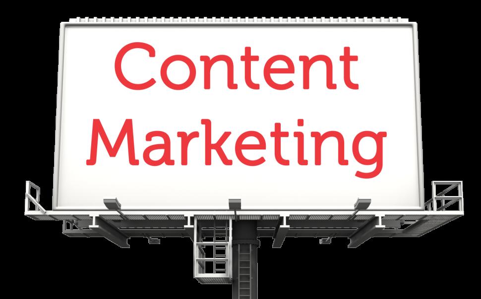 Content-Marketing1-e1349182553634