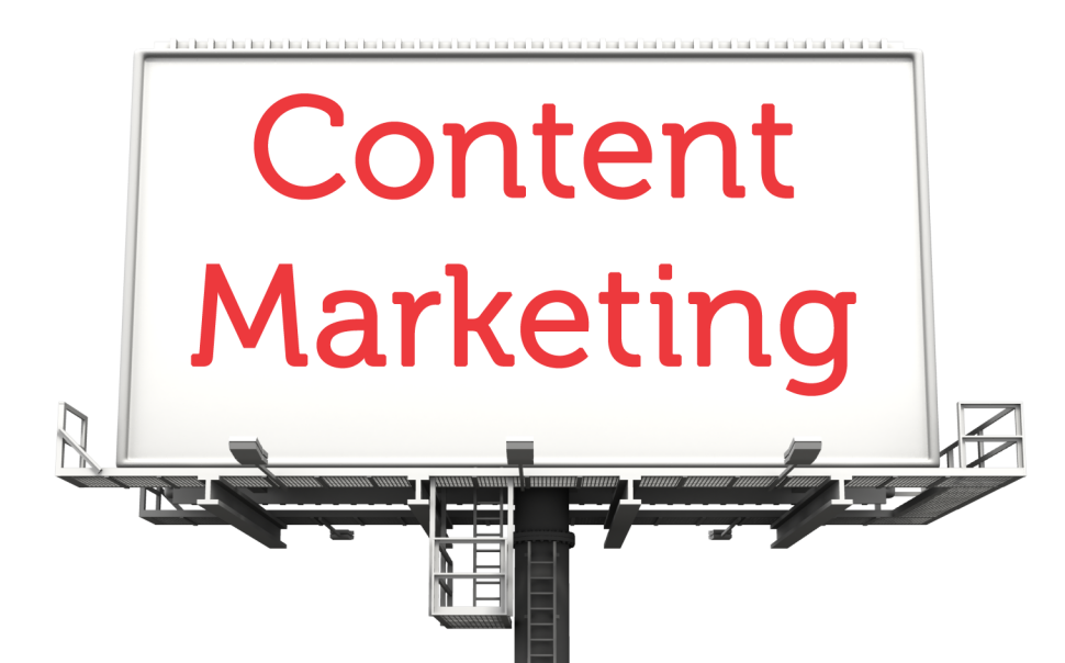 Content-Marketing1-e1349182553634