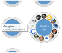 Google+-Circles_New-Breed-Marketing