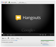 Google+-Hangouts-On-Air_New-Breed-Marketing