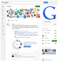 Google+-Your-Business_New-Breed-Marketing