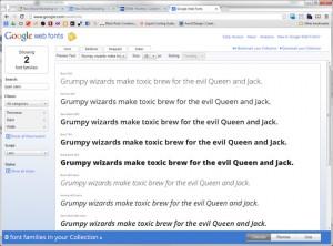 google-fonts1-300x222