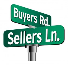 buyer-seller1