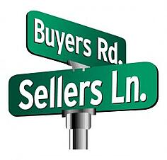 buyer-seller1