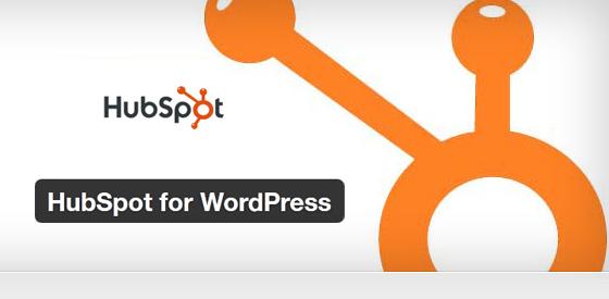 hubspot-for-wordpress