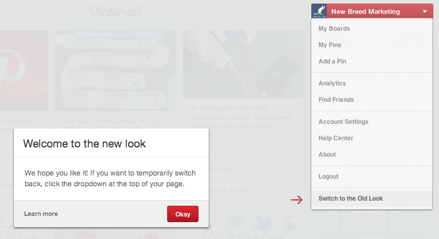 How-to-Use-New-Pinterest-Analytics-from-New-Breed