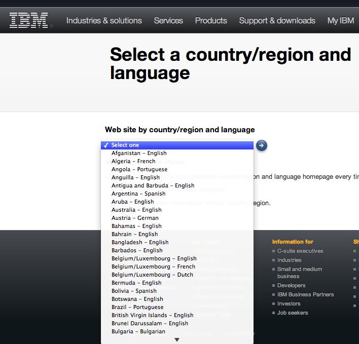 IBM-Building-a-Global-Web-Presence-New-Breed