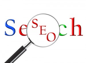 How-SEO-is-Changing-for-B2B-Tech-Marketers-300x220-1