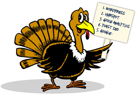 Turkey-Thanks-blog-post