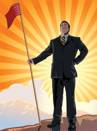 man-with-flag