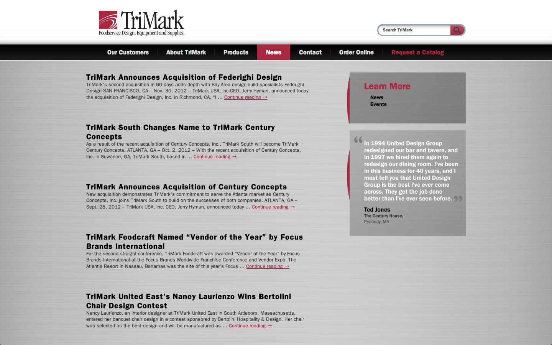 trimark-news