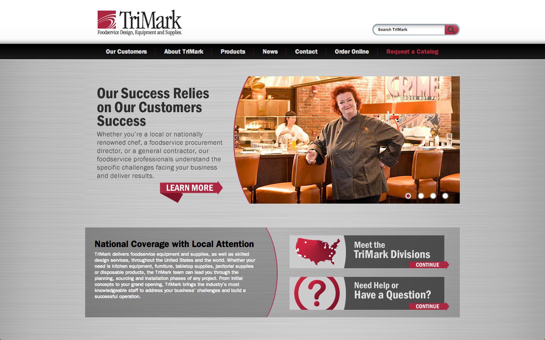 trimark-homepage