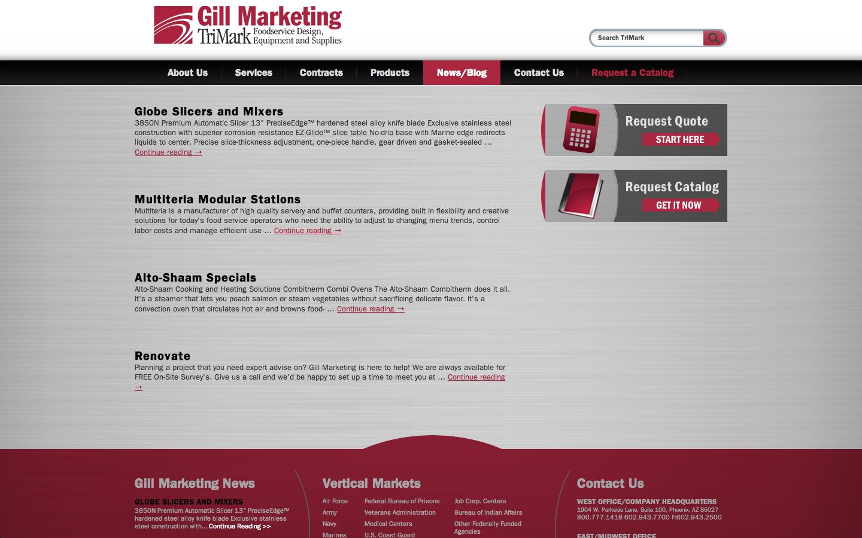 gill-marketing-blog-news
