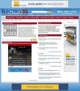 Online-Banner-Ads-265x300