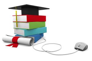 bigstock_Online_Education_11092172-resized-600-300x200-1
