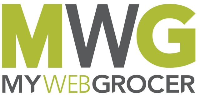 MyWebGrocer-logo-web
