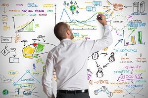 Inbound-Marketing-Agency