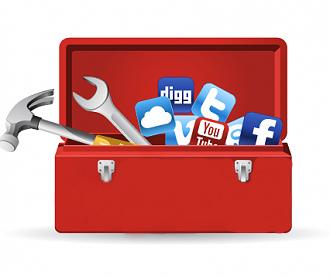 social_media_toolkit