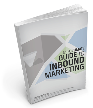 The_Ultimate_Guide_to_Inbound_Marketing_Cover-sm