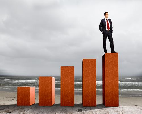 Marketing-skills-for-inbound