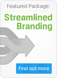 Streamlined_Branding_CTA_sm