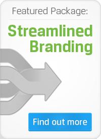 Streamlined_Branding_CTA_sm