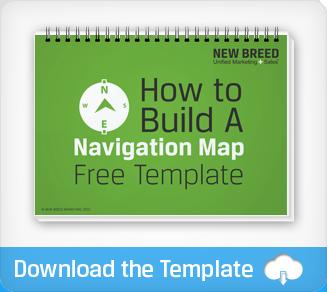 How_to_Build_A_Nav_Map_CTA
