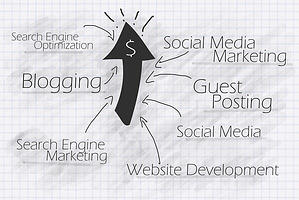Content-Marketing-and-SEO