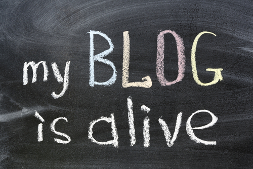 SEO-Tips-and-Tricks-for-your-Blog