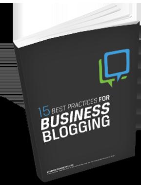 15_Best_Business_Blogging_(1)