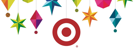 holiday-marketing-Target