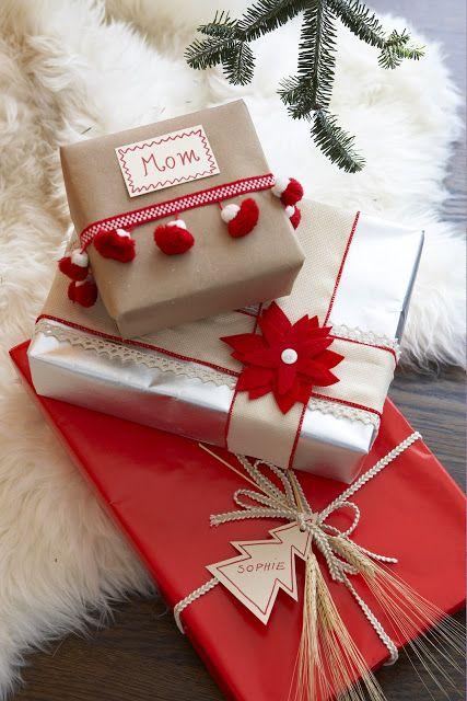 holiday-marketing-delighting-customers