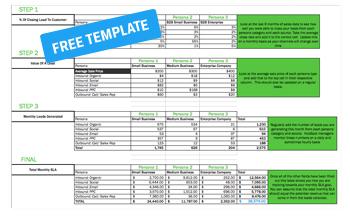SLA_Template_via_New_Breed