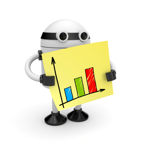 Marketing_Automated_Systems