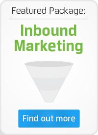 Inbound_Marketing_CTA