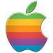 apple_logo_rainbow.gif