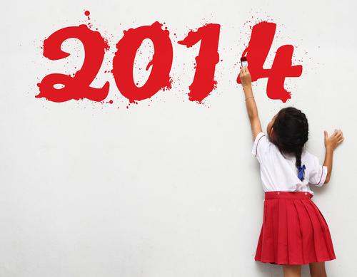 marketing-tactics-2014