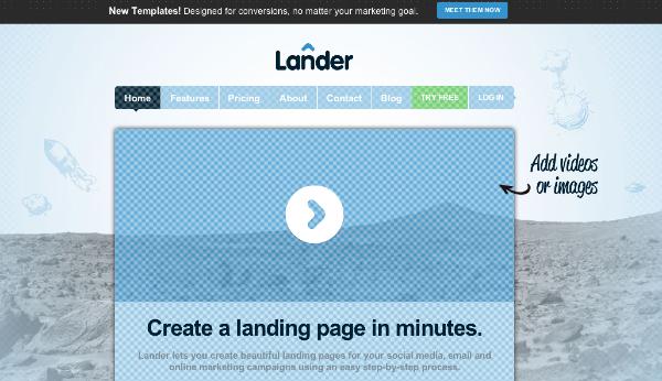 lander-feature-image