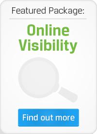Online_Visibility_CTA_sm