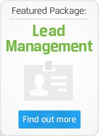 Lead_Management_CTA_sm