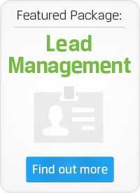 Lead_Management_CTA_sm