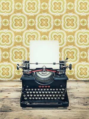 SEO-copywriting