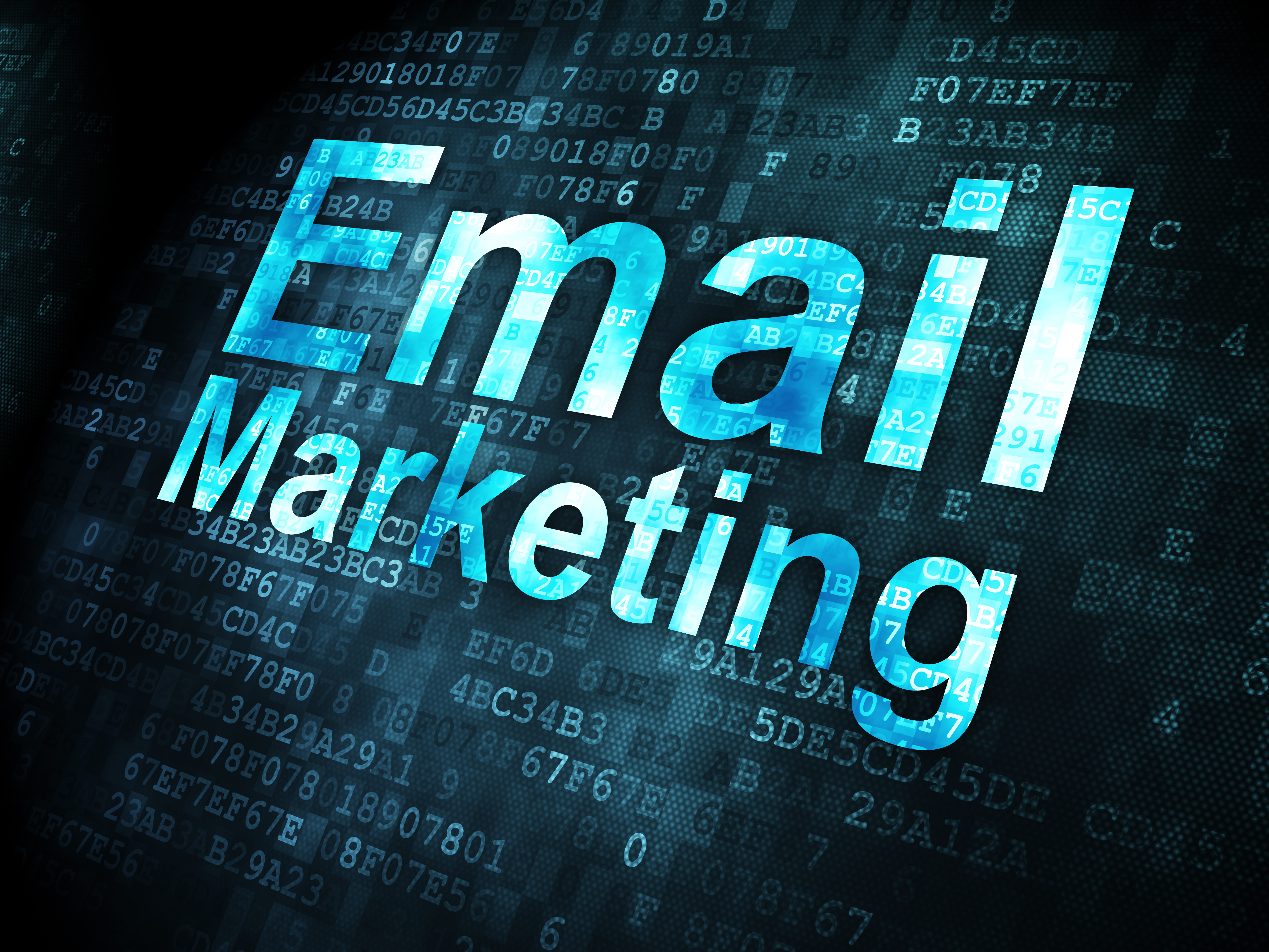 quick-email-tips