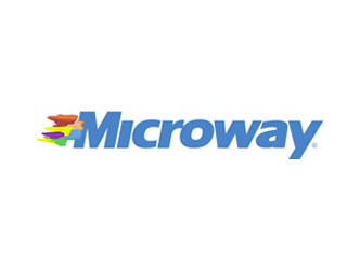 microway-b2b-website-redesign